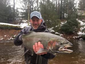 tom-white-river-steelhead